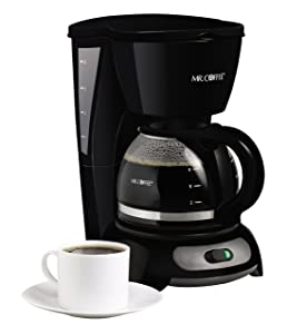 Reviews Top 5 Best 4 Cup Coffee Maker Of 2019 Coffeehouse24hcom