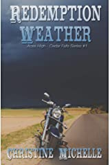 Redemption Weather: Aces High MC (Aces High MC - Cedar Falls Book 1) Kindle Edition