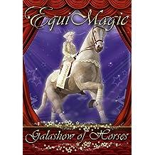 EquiMagic - Galashow of Horses [Online Game Code]