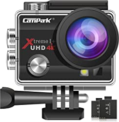 Top 15 Best Gopro For Kids (2021 Reviews & Buying Guide) 1