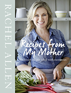 Cooking for friends ebook gordon ramsay amazon kindle store recipes from my mother fandeluxe Images