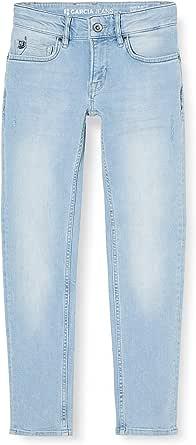Garcia Kids Jeans para Niños