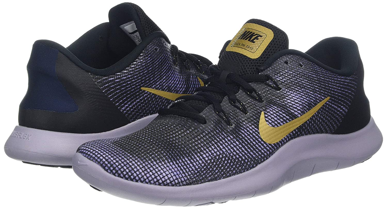 Nike Damen WMNS WMNS WMNS Flex 2018 Rn Laufschuhe  1a0cab
