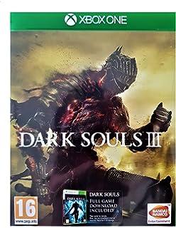 Let s play with myself dark souls ii