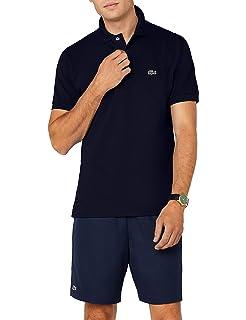 97036a6fef01a Lacoste - PH4012 - Polo - Homme  Amazon.fr  Vêtements et accessoires