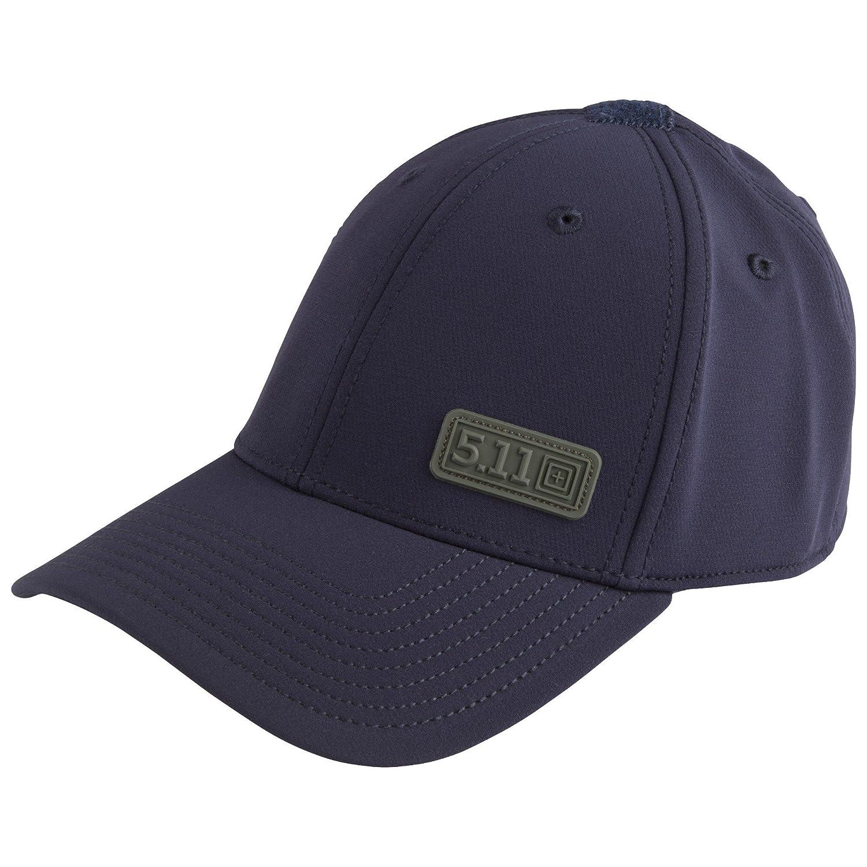ad03de4291765 Amazon.com  5.11  89414 Caliber A Flex EDC Cap  Sports   Outdoors