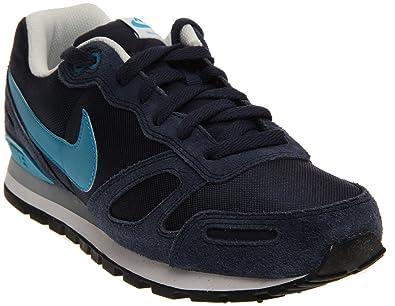 Nike Air Waffle Trainer 429628441, Herren Sneaker - EU 46  Amazon.de ... 2110e96706