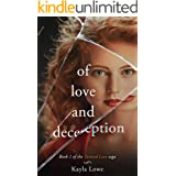 Of Love and Deception (Tainted Love Saga Book 1)