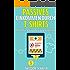 Passives Einkommen durch T-Shirts: Schritt für Schritt online Geld verdienen - Ohne Vorkenntnisse & ohne Startkapital (Geld verdienen im Internet, finanzielle Freiheit, online Geld verdienen, PPC)