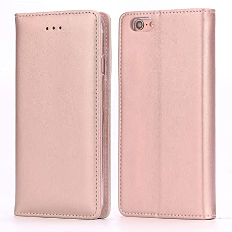 custodia iphone 6s pelle