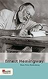 Ernest Hemingway (E-Book Monographie)
