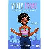 Vozes Trans