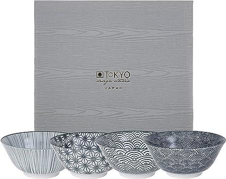 boite bijoux design nippon