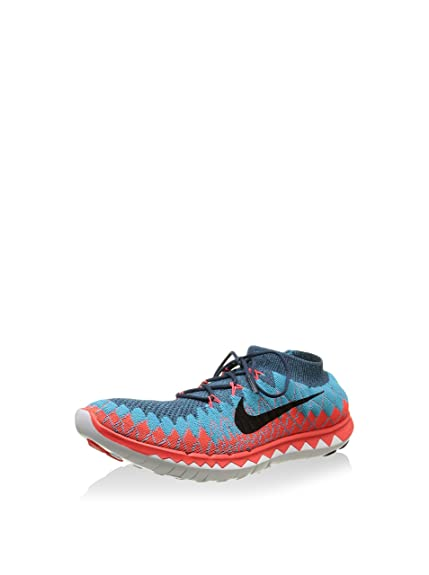 106d6a7e9a6 Nike Free 3.0 Flyknit  Buy Online at Low Prices in India - Amazon.in