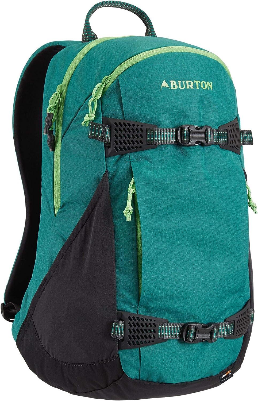 Burton unisex-adult Day Hiker 25L