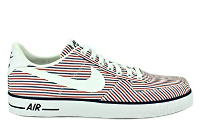 Amazon.com | nike air force 1 AC mens trainers 630939 sneakers shoes | Fashion  Sneakers