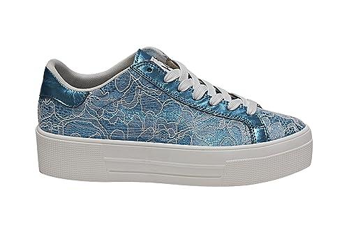 Pizzo Azzurroamazon Con Itscarpe E Sneakers Colore Txshqrdcb Donna Borse 3uT15lcKJF
