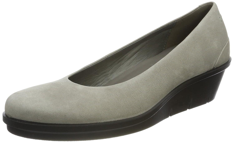 TALLA 41 EU. ECCO Skyler, Zapatos de Tacón para Mujer