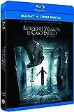 Expediente Warren: El Caso Enfield [Blu-ray]