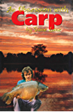 An Obsession With Carp