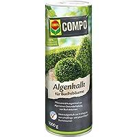 Compo Algenkalk für Buchsbäume