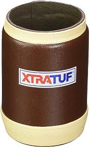 Xtratuf - 22100G-BR-000 XTRATUF Coolie, Copper & Tan (22100G) Copper/Tan