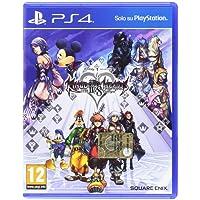 Kingdom Hearts HD 2.8 Final Chapter: Prologue - PlayStation 4