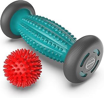 GoMassages Foot Massager Roller