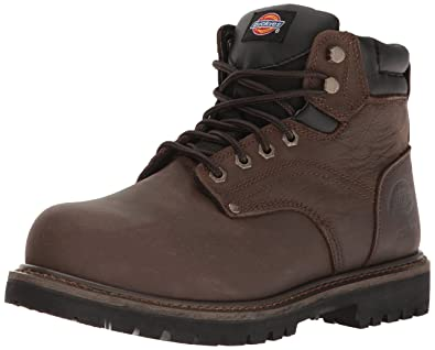 Dickies Men's Ratchet Work Boot  Black/Grey  41 EU The North Face Litewave Explore GTX T0CJ8WZU5  44 EU  Baskets Homme YsQUs