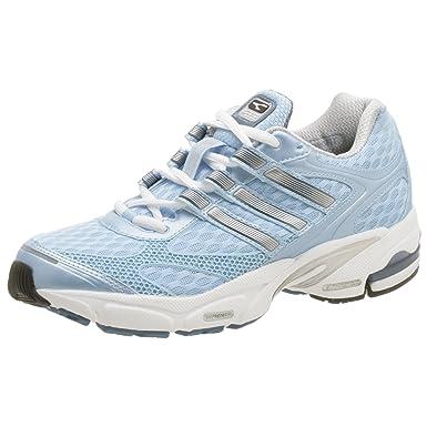 49a1f742252ac adidas Women s Supernova Control Running Shoe