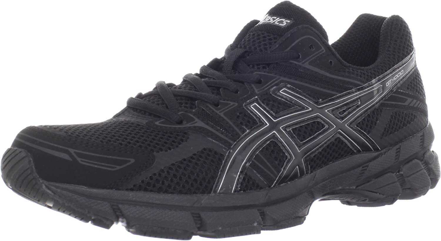 ASICS Women s GT-1000 Running Shoe
