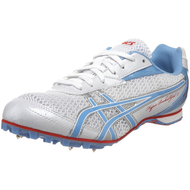 nouvelle chaussure d 11104 athlétisme Hyper Rocketgirl athlétisme 5 d ASICS ASICS pour femme 1ec8537 - www.meganking.website