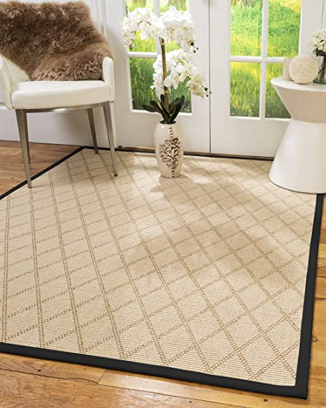 Natural Area Rugs 100 Natural Fiber Handmade Porto