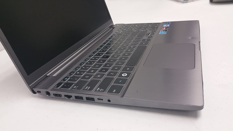Amazon.com: Samsung NP700Z5B-W01UB Notebook 15.6