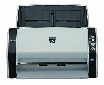 FUJITSU FI- 6130Z DRIVER FOR WINDOWS 7