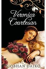Veronica COURTESAN Kindle Edition