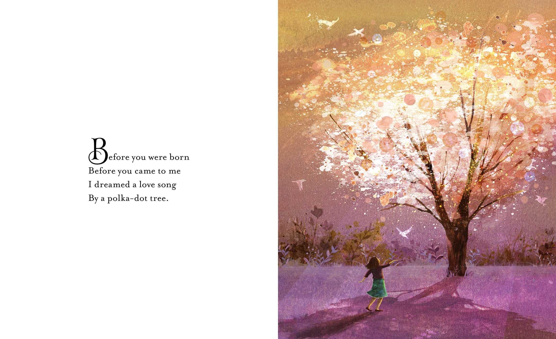 Amazon.com: Take Heart, My Child: A Mother\'s Dream (9781481466226 ...