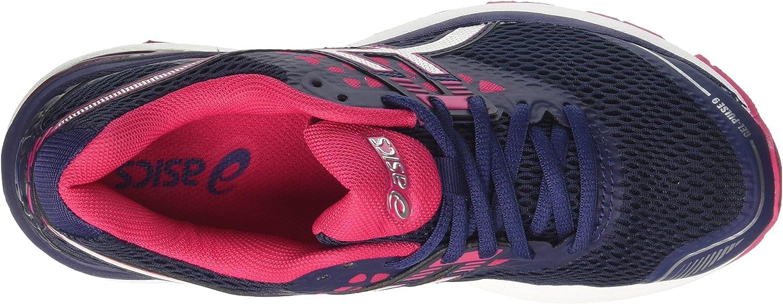 Asics Gel-Pulse 9 Zapatillas de Running para Mujer