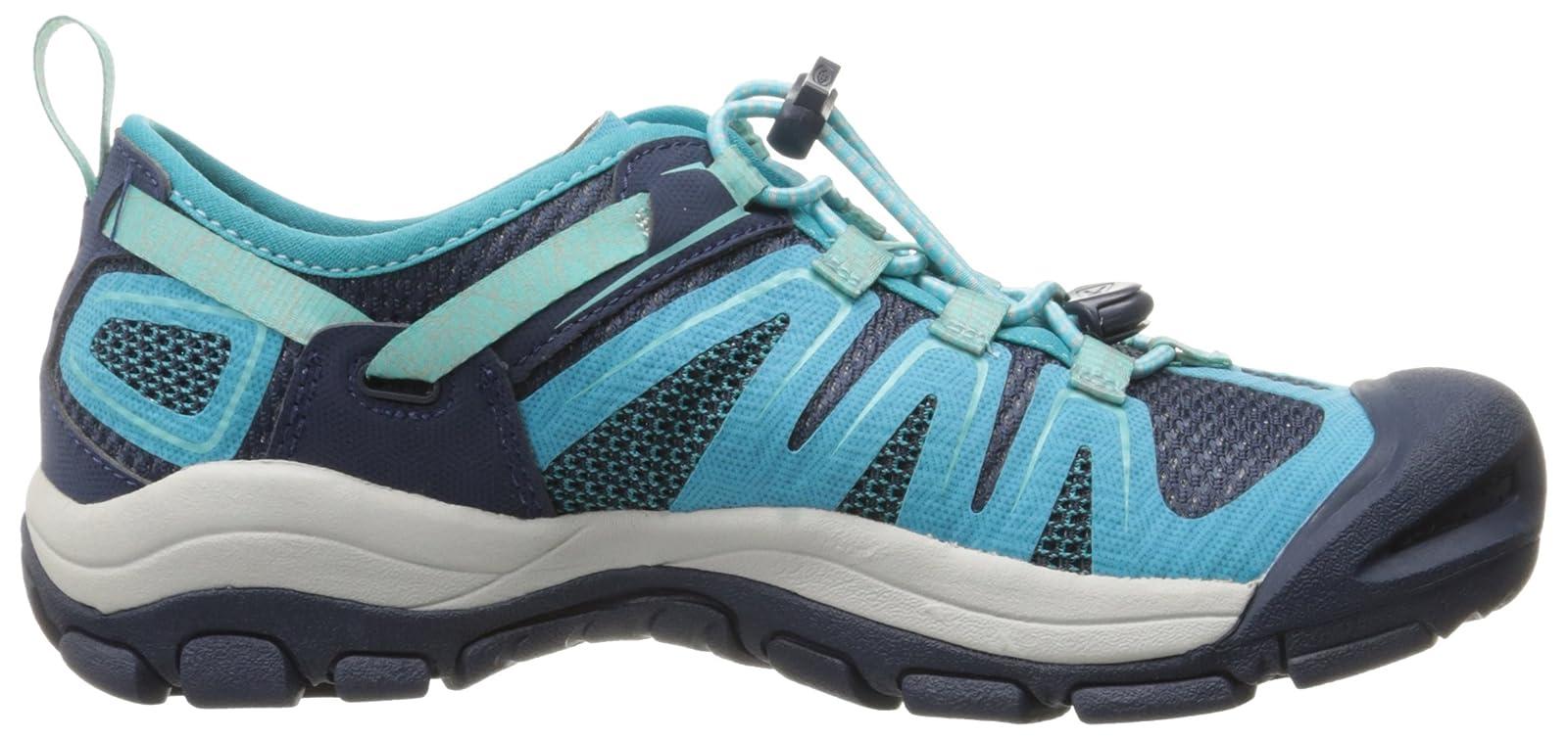 KEEN Women's Mckenzie II Hiking Shoe US - 7