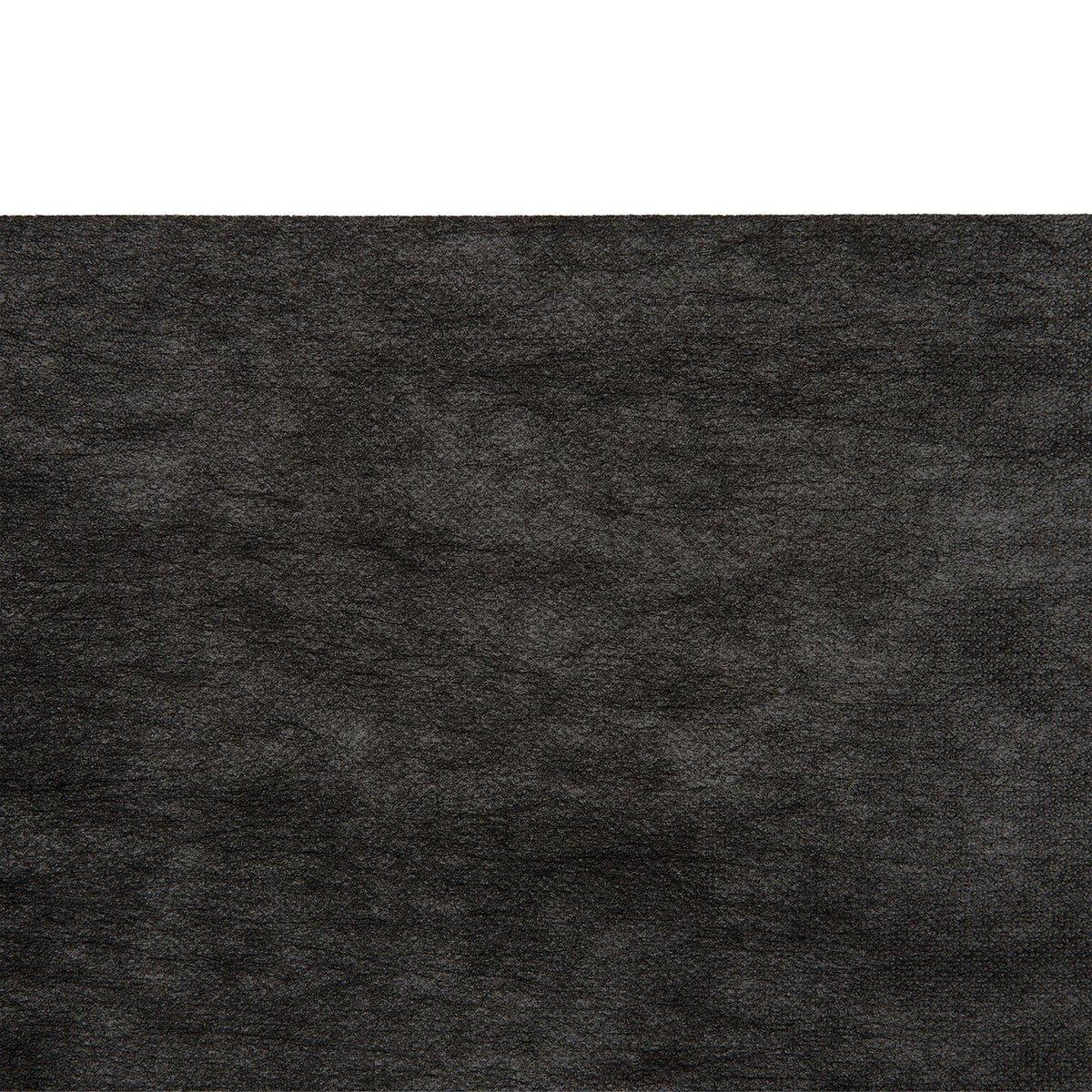 HaGa/® Gartenvlies Unkrautvlies f/ür Gem/üsebeet 50g//m/² in 1,6m Br. Meterware