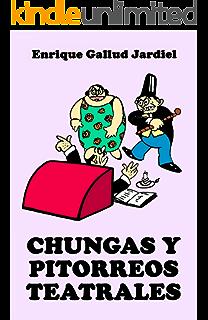 Jardiel Poncela visto con lupa: Una biografía extravagante (Estudios jardielescos nº 2) eBook: Gallud Jardiel, Enrique: Amazon.es: Tienda Kindle