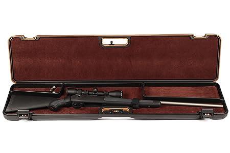 The 8 best varmint rifle under 500