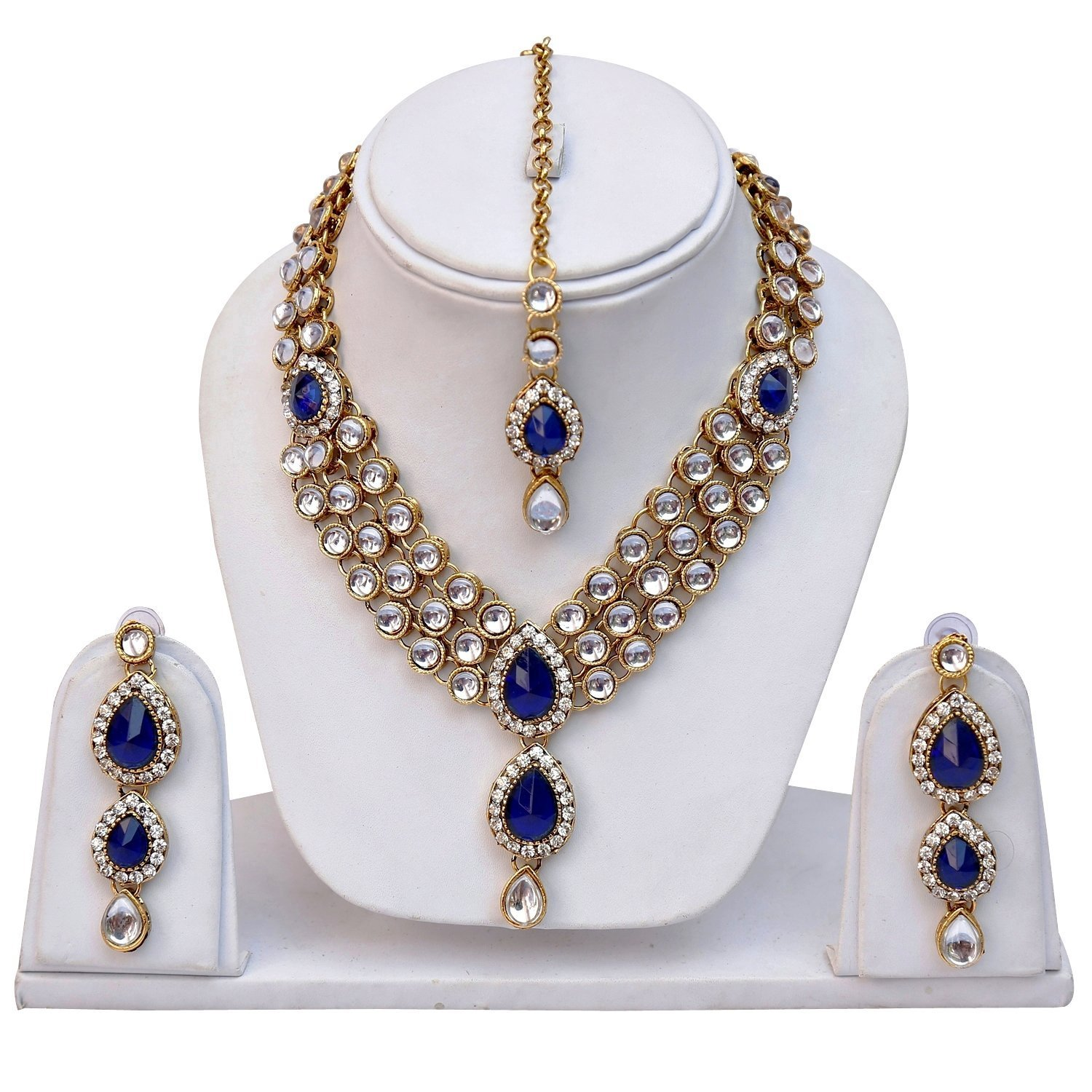 at women necklace online buy b sale india sukkhi low set jewellery prices golden in womens shop for
