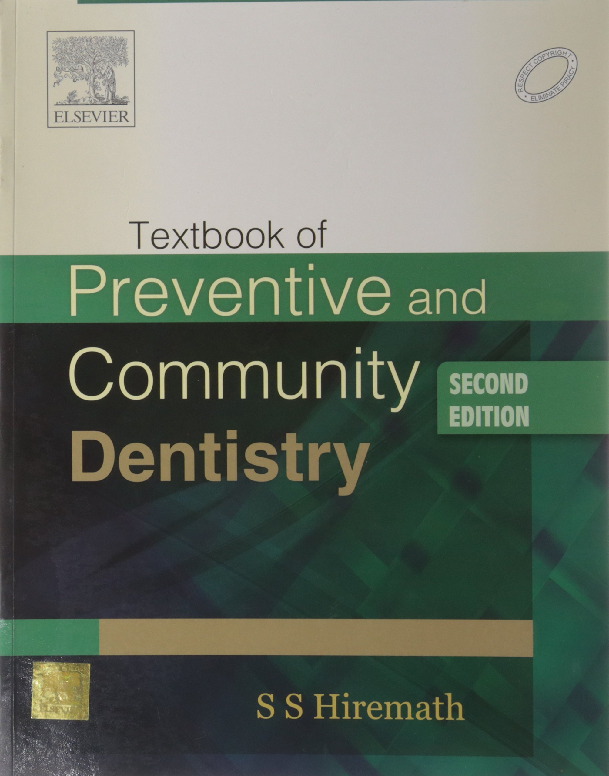 Pdf bangladesh books dental
