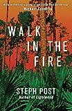 Walk In The Fire (Judah Cannon (2))