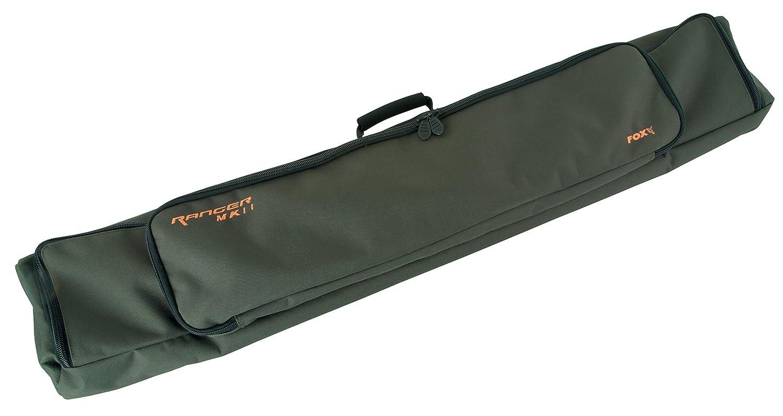 Fox Rod Pod Ranger MK2 Tasche