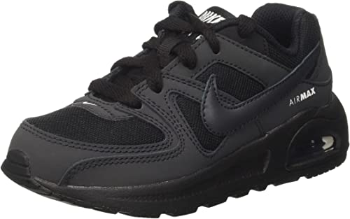 scarpe sportive air max