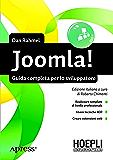 Joomla!: Guida completa per lo sviluppatore (Hoepli informatica)
