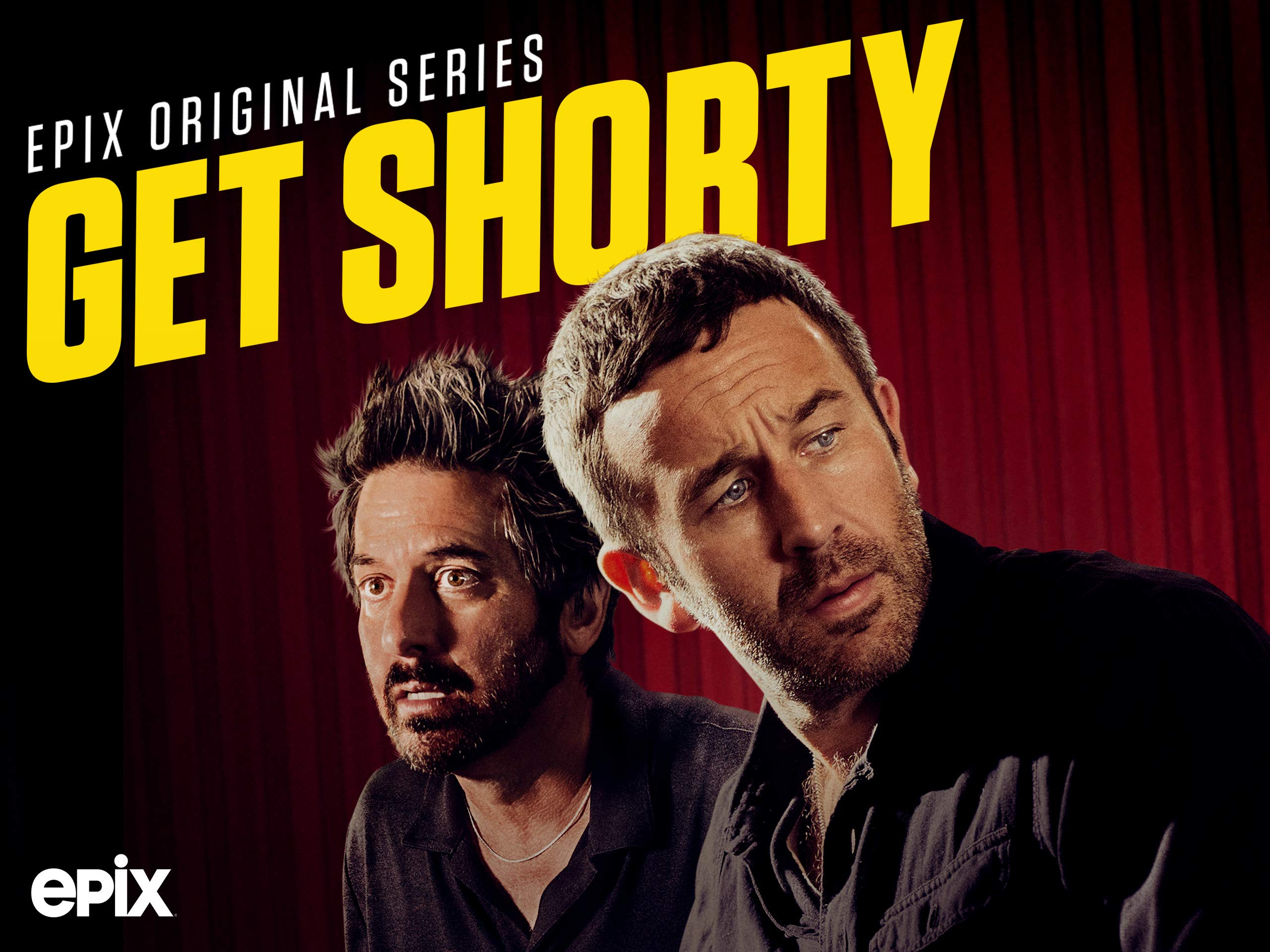 watch get shorty tv show online free