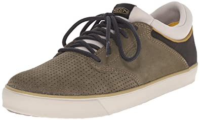 Keen Strassenschuhe GHI LACE PERF SUEDE M
